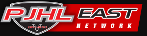PJHL EastNetwork