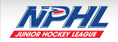 NPHL Network