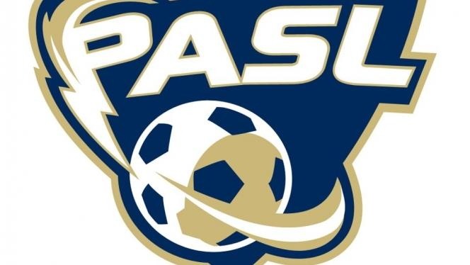 PASL Approves Tucson Extreme for 2012/13