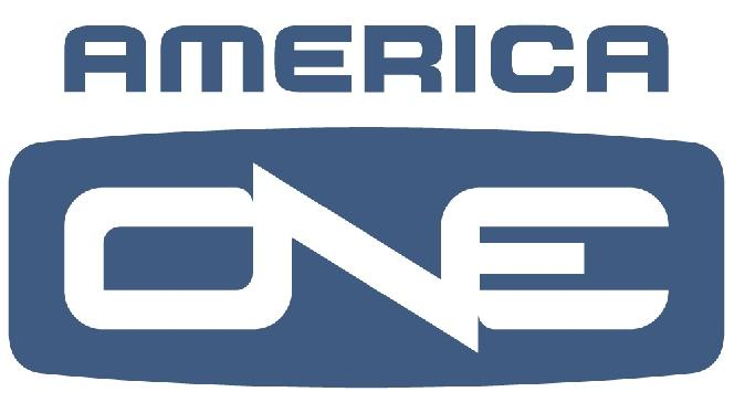 PASL Signs Deal With America One Sports