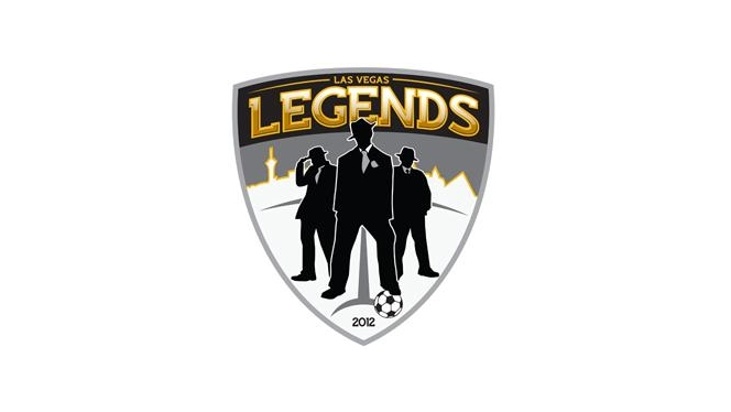 Las Vegas Legends announce official 2012 -2013 tryout dates