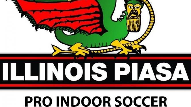 Illinois Piasa Announce Tryout Dates