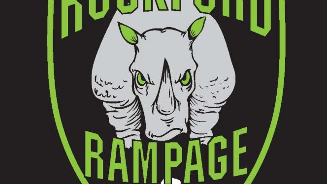 Rockford Rampage Added to PASL Lineup