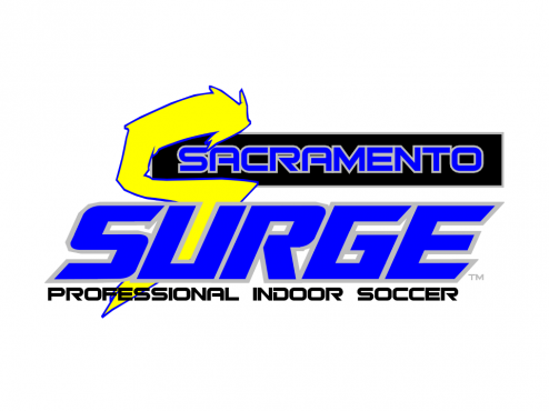 Sacramento Surge Added as Sixth PASL Expansion Team