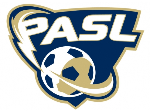 PASL Welcomes the Chicago Mustangs