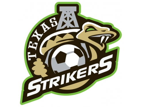 PASL, Texas Strikers Coming to Ford Arena
