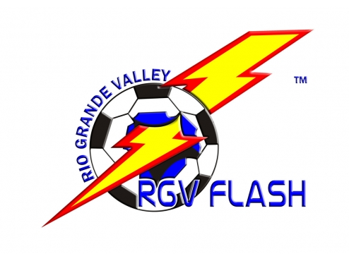 PASL Sets 2012/13 Alignment With the Addition of Rio Grande Valley Flash