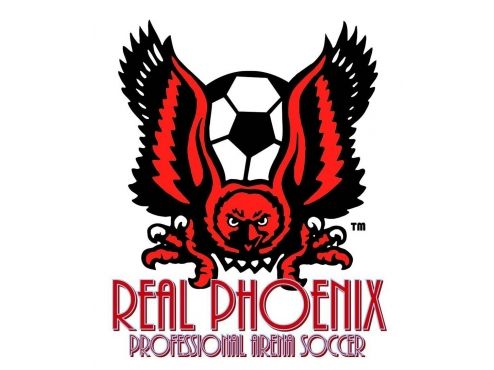 Real Phoenix Announce Coaching Staff