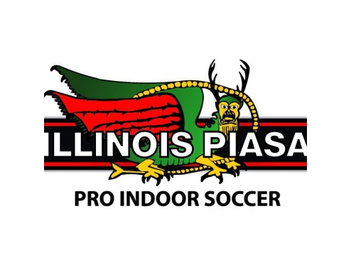 Illinois Piasa Announce Jason Norsic as New Head Coach