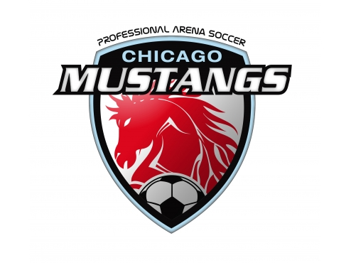 Uno, Dos, Tres: Mustangs Sign Three Warriors from Guadalajara