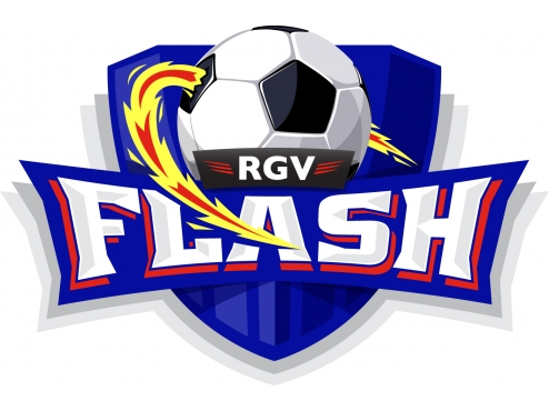 RGV Unveils New Logo, Jerseys, Players