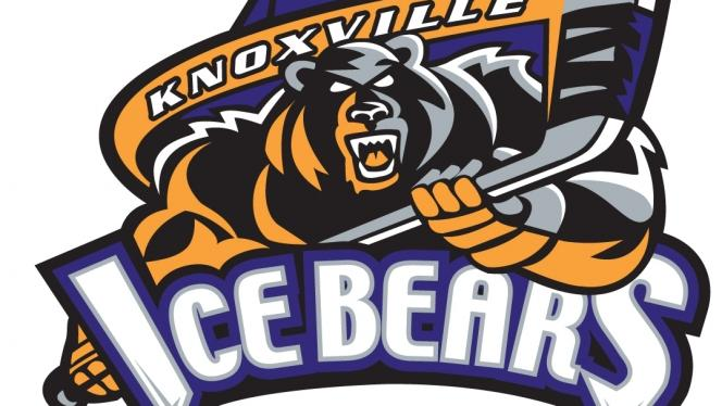 Text opened door for Ice Bears goalie