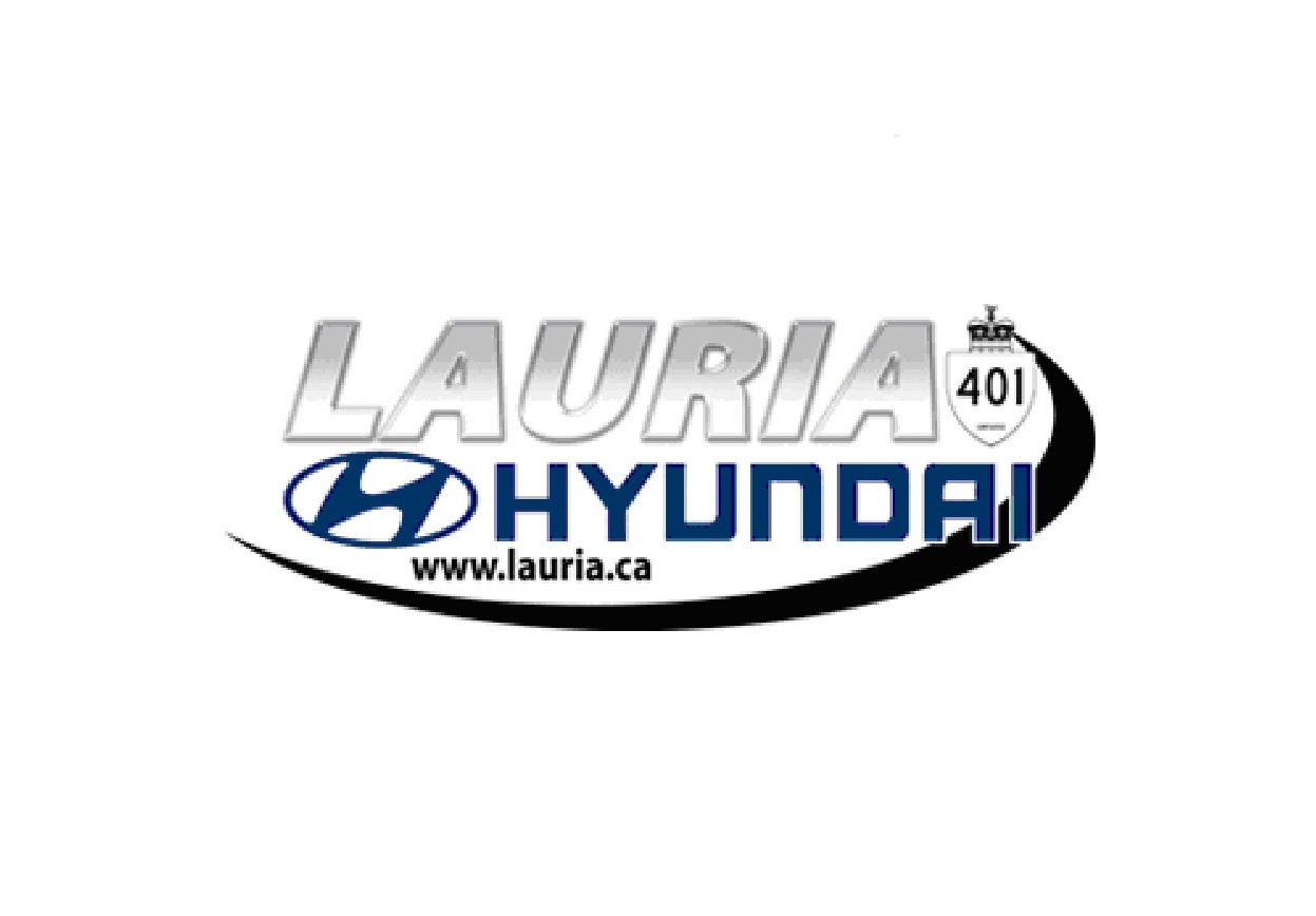 Lauria Hyundai