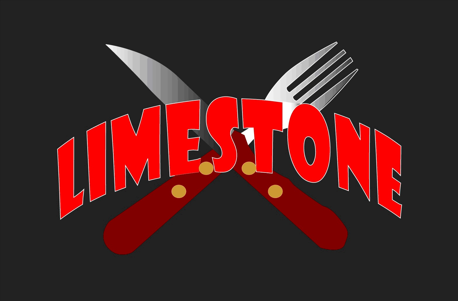 Limestone Steakhouse