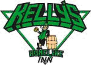 Kelly's Homelike Inn