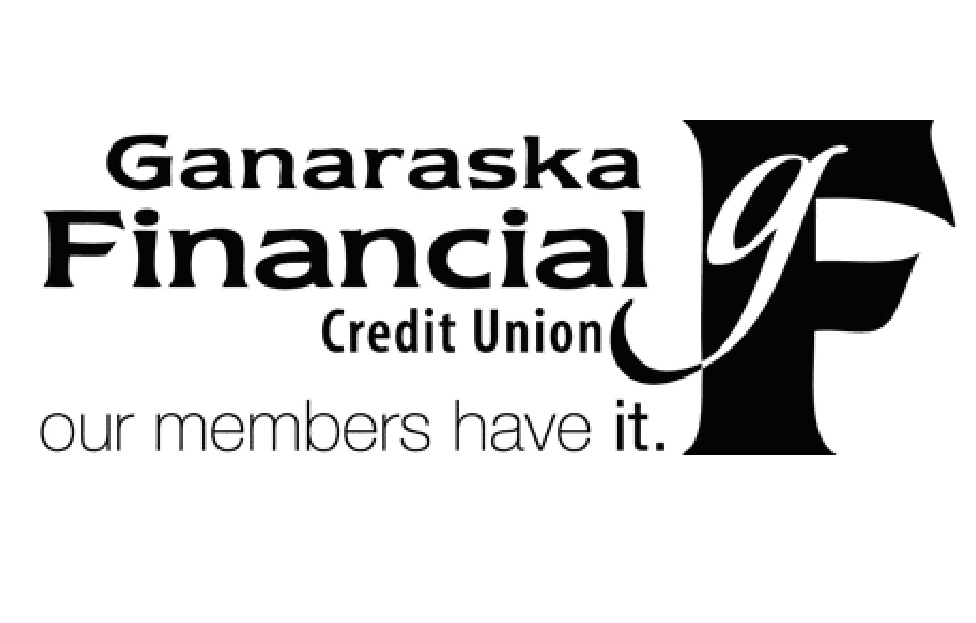 Ganaraska Financial