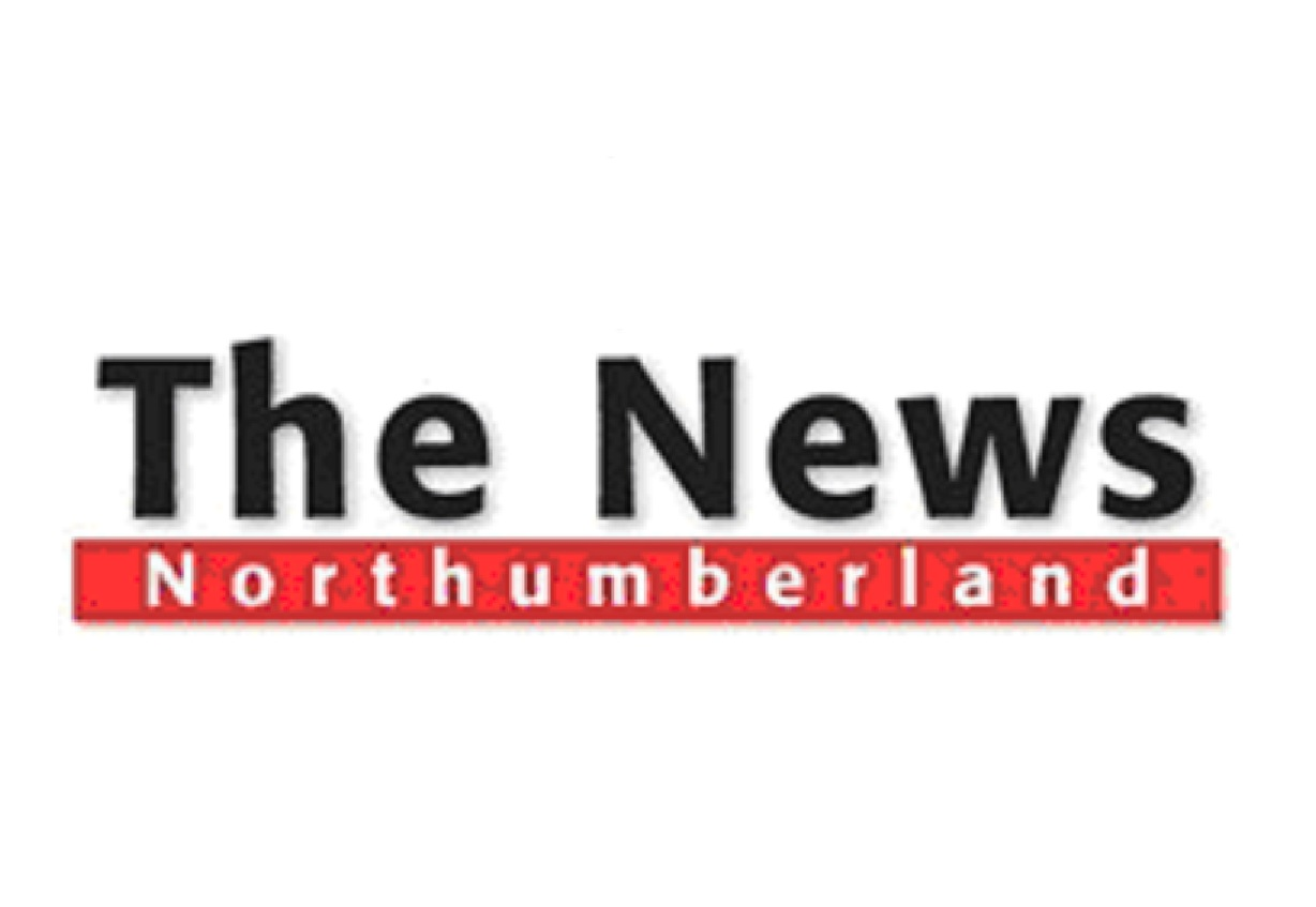 Northumberland News
