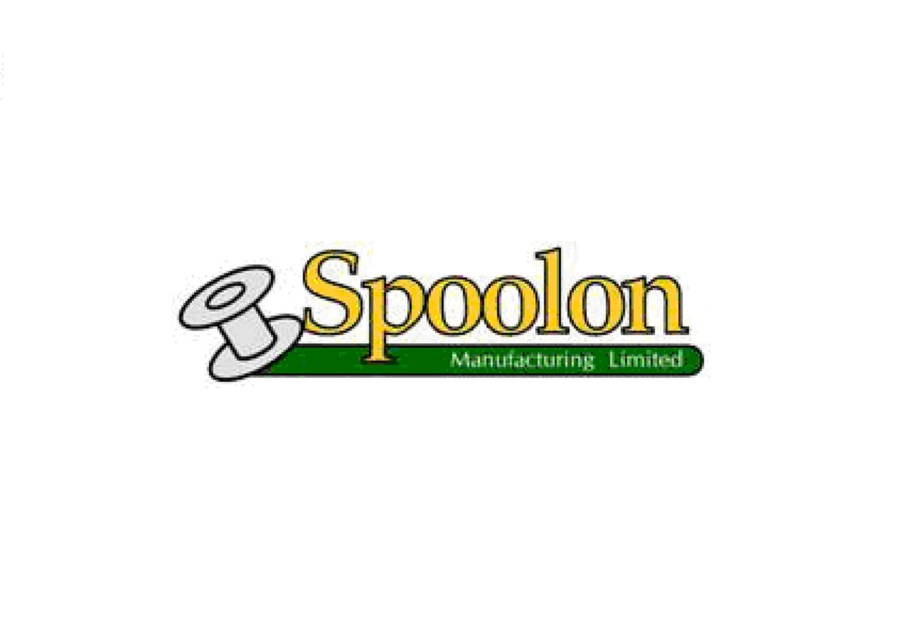 Spoolon