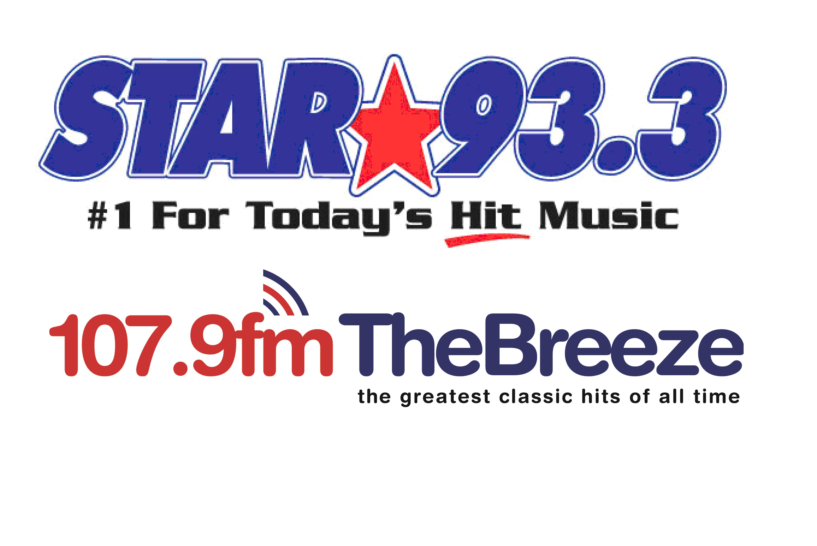 Star 93.3