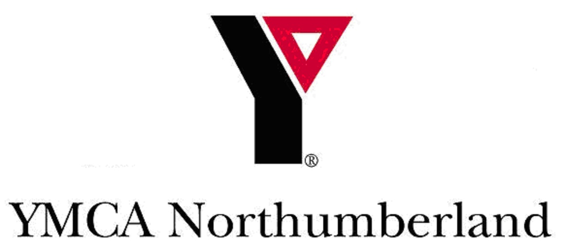 YMCA Northumberland