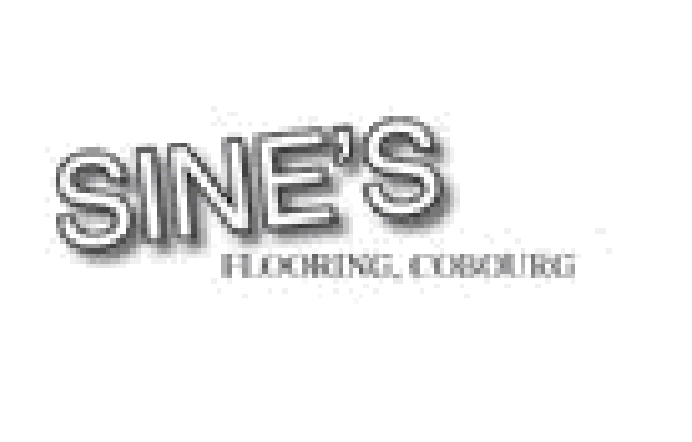 Sine's Flooring