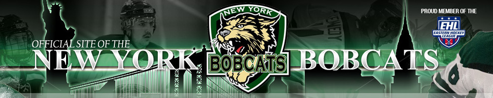 New York Bobcats